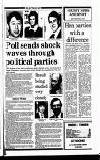 New Ross Standard Friday 09 January 1987 Page 21