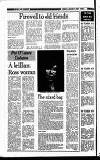 New Ross Standard Friday 09 January 1987 Page 24