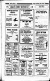 New Ross Standard Friday 09 January 1987 Page 26