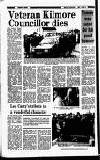 New Ross Standard Friday 09 January 1987 Page 28
