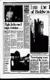 New Ross Standard Friday 09 January 1987 Page 30