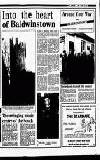 New Ross Standard Friday 09 January 1987 Page 31