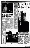 New Ross Standard Friday 09 January 1987 Page 32