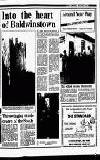 New Ross Standard Friday 09 January 1987 Page 33