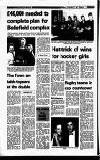 New Ross Standard Friday 09 January 1987 Page 36