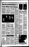New Ross Standard Friday 09 January 1987 Page 37