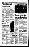 New Ross Standard Friday 09 January 1987 Page 38