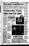 New Ross Standard Friday 09 January 1987 Page 39