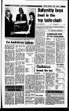 New Ross Standard Friday 09 January 1987 Page 41
