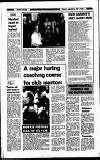 New Ross Standard Friday 09 January 1987 Page 42
