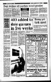 New Ross Standard Friday 16 January 1987 Page 2