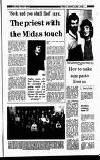 New Ross Standard Friday 16 January 1987 Page 3