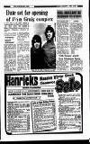 New Ross Standard Friday 16 January 1987 Page 7