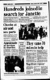 New Ross Standard Friday 16 January 1987 Page 10