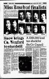 New Ross Standard Friday 16 January 1987 Page 12