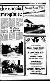 New Ross Standard Friday 16 January 1987 Page 37