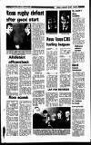 New Ross Standard Friday 16 January 1987 Page 42