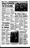 New Ross Standard Friday 16 January 1987 Page 44
