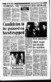 New Ross Standard Friday 30 January 1987 Page 2