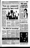 New Ross Standard Friday 30 January 1987 Page 3