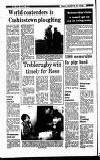 New Ross Standard Friday 30 January 1987 Page 4