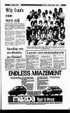 New Ross Standard Friday 30 January 1987 Page 5