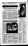 New Ross Standard Friday 30 January 1987 Page 6