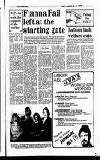 New Ross Standard Friday 30 January 1987 Page 7
