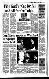 New Ross Standard Friday 30 January 1987 Page 8
