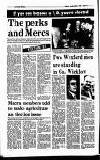 New Ross Standard Friday 30 January 1987 Page 10
