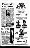 New Ross Standard Friday 30 January 1987 Page 11