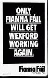 New Ross Standard Friday 30 January 1987 Page 13