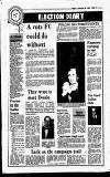 New Ross Standard Friday 30 January 1987 Page 14