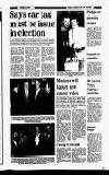 New Ross Standard Friday 30 January 1987 Page 15