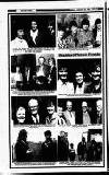 New Ross Standard Friday 30 January 1987 Page 16