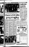 New Ross Standard Friday 30 January 1987 Page 17