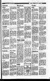 New Ross Standard Friday 30 January 1987 Page 21