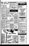 New Ross Standard Friday 30 January 1987 Page 23
