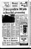 New Ross Standard Friday 30 January 1987 Page 28