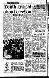 New Ross Standard Friday 30 January 1987 Page 30