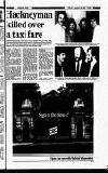 New Ross Standard Friday 30 January 1987 Page 33