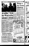 New Ross Standard Friday 30 January 1987 Page 34