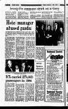 New Ross Standard Friday 30 January 1987 Page 36