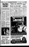 New Ross Standard Friday 30 January 1987 Page 37