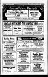 New Ross Standard Friday 30 January 1987 Page 39