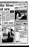New Ross Standard Friday 30 January 1987 Page 41