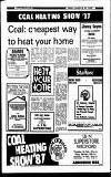 New Ross Standard Friday 30 January 1987 Page 44