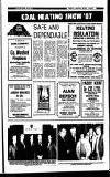 New Ross Standard Friday 30 January 1987 Page 45