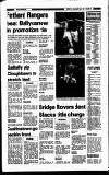 New Ross Standard Friday 30 January 1987 Page 46