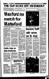 New Ross Standard Friday 30 January 1987 Page 47